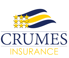 Crumes Insurance | Des Moines, IA
